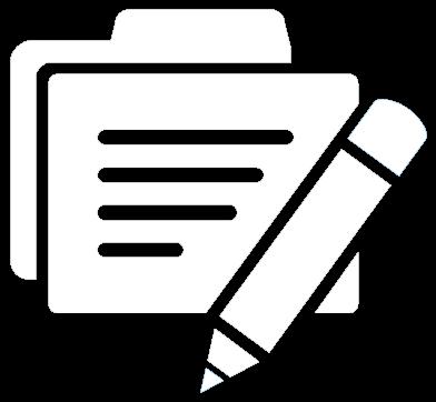 Trebol Sifone - Modulo de Tesorería y Caja