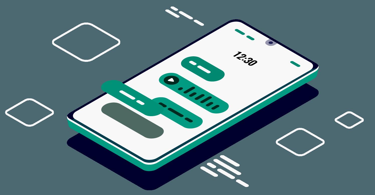 Firma Electrónica Sector Solidario y Financiero