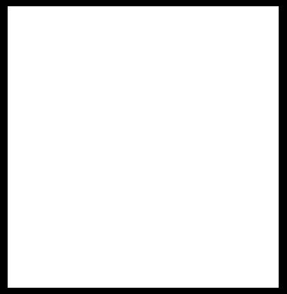 Trebol Sifone - Modulo de Contabilidad