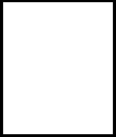 Trebol Sifone - Modulo de Inventarios