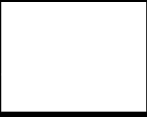 Trebol Sifone - Modulo de Activos Fijos