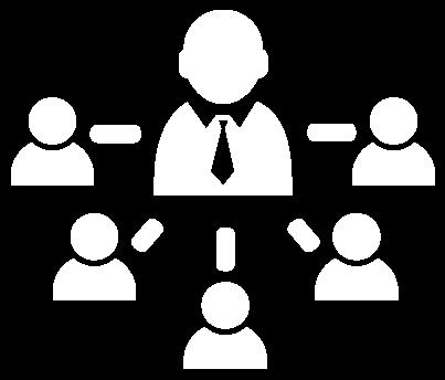 Trebol Sifone - Modulo Administrativo