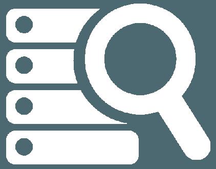 Trebol Sifone - Modulo de Informes