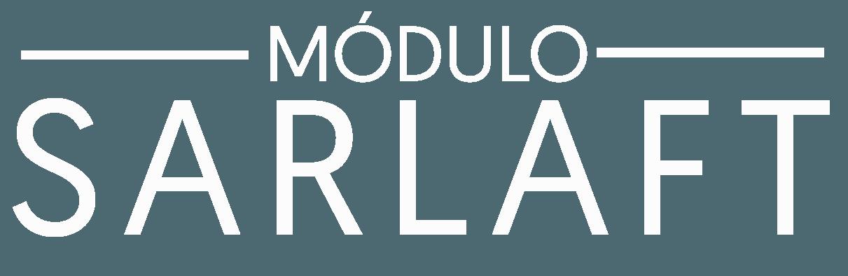 Trebol Sifone - Modulo de Sarlaft