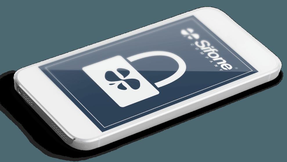 OTP - Banca virtual sector solidario y financiero