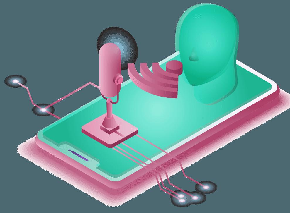 OTP - Factor robusto de doble autenticación