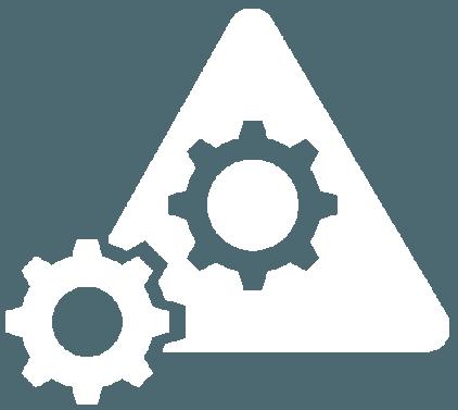 Trebol Sifone - Modulo de Manenimiento