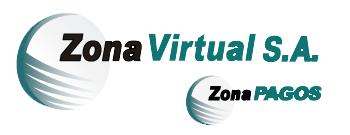 Zona Virtual SA