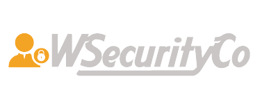 Wsecurity Co