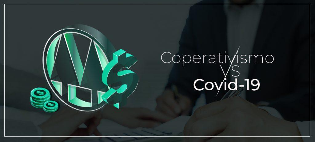 ¿Estaba preparado tecnológicamente el cooperativismo para enfrentar el Covid-19?